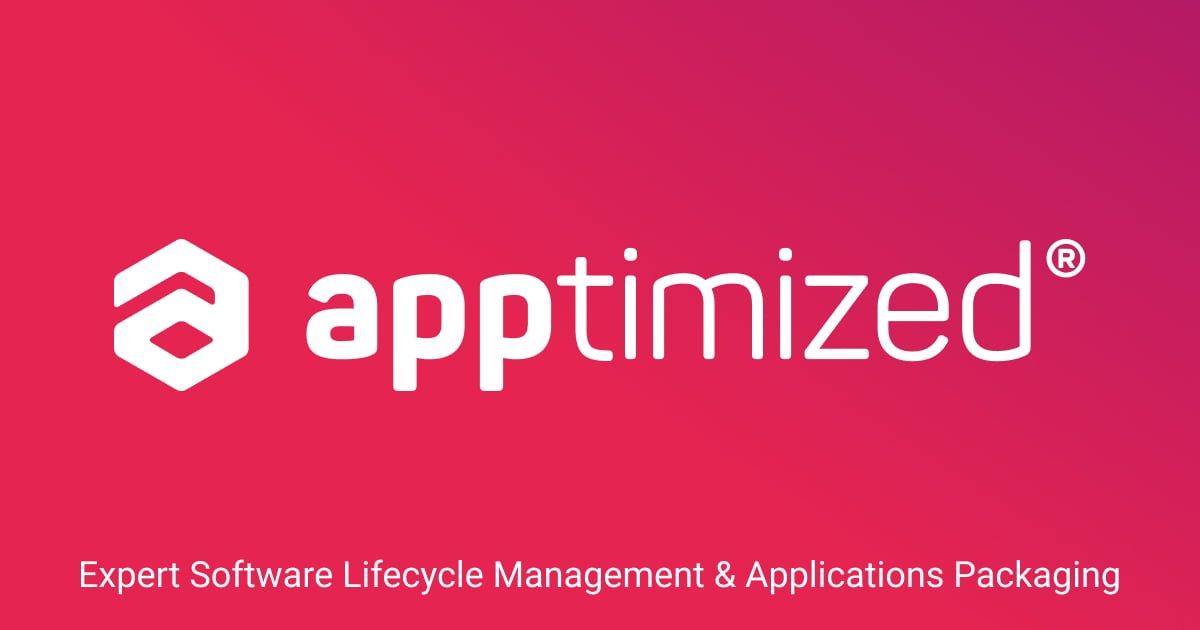 Imprint – Apptimized